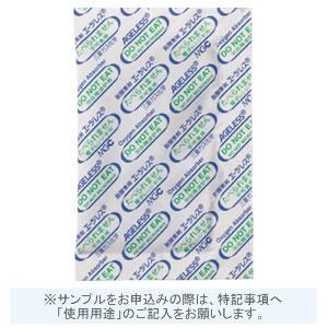 エージレス ZP-1000(500個入)