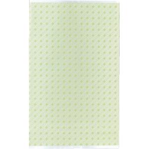 100gアルミNY平袋 緑