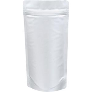 チャック付ALスタンド袋 110×230