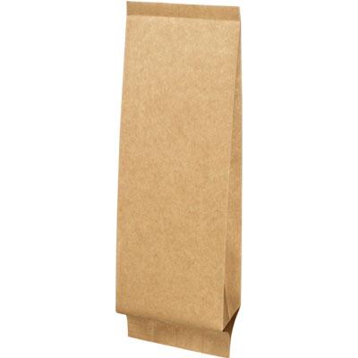 500gクラフトアルミNY袋