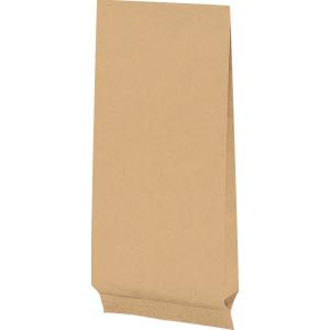 AクラフトアルミNY袋 110×25×240