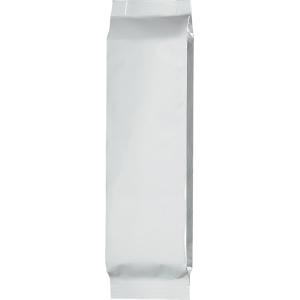 100gアルミNY袋 55×30×260