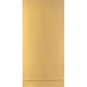 100gアルミNY平袋 金 110×230