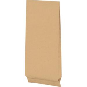AクラフトアルミNY袋 100×35×250
