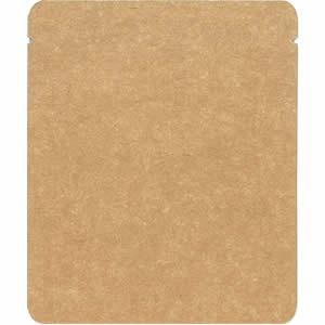 クラフトアルミNY三方袋 100×120