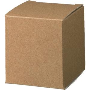紅茶 ハーブティー パッケージ ギフト箱