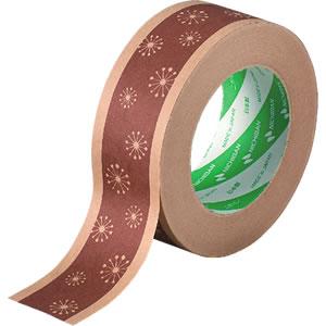 紅茶 ハーブティー パッケージ 通販 テープ