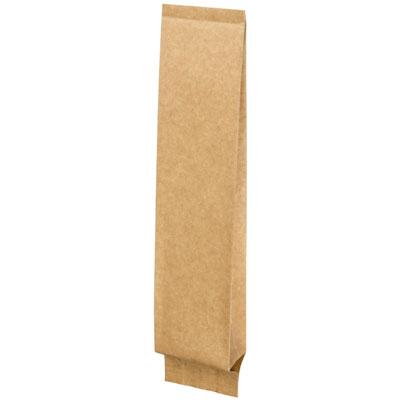 クラフトアルミNY袋 65×35×315