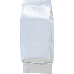抹茶カートン用蒸着袋