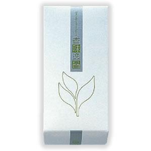 200g・300g茶缶・紙管×1本用フタ