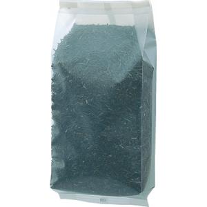 1kg透明袋
