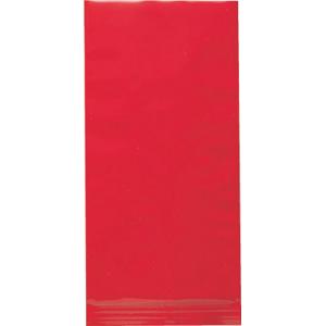 100gアルミNY平袋 赤
