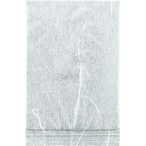 20〜30g試供品用雲竜アルミNY平袋銀