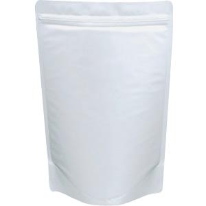 チャック付ALスタンド袋 190×300