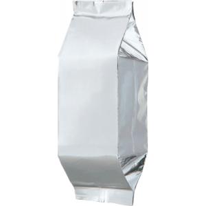 40g抹茶用蒸着袋