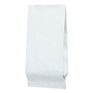 50gアルミNY袋 白