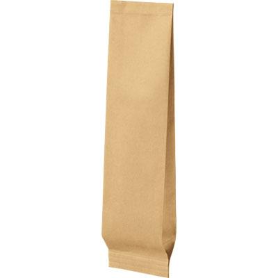 AクラフトアルミNY袋 65×25×235