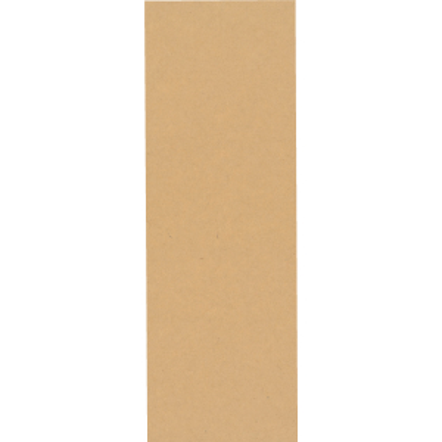 AクラフトアルミNY袋 80×35×230