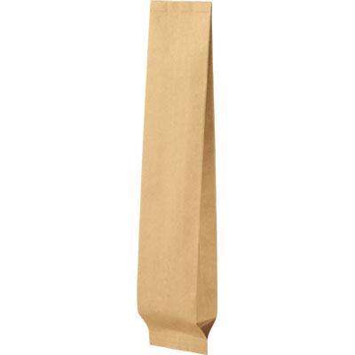 AクラフトアルミNY袋 65×35×315