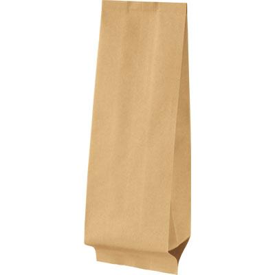 AクラフトアルミNY袋 120×75×370