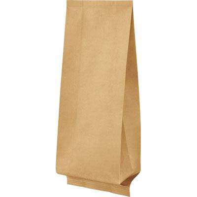 AクラフトアルミNY袋 180×90×470