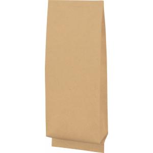 Aクラフト蒸着袋 100×50×280