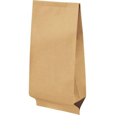 Aクラフト蒸着袋 150×70×330