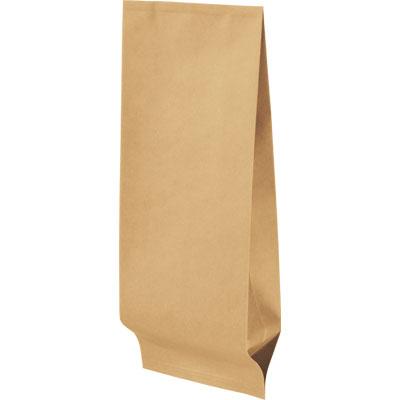 Aクラフト蒸着袋 150×70×400