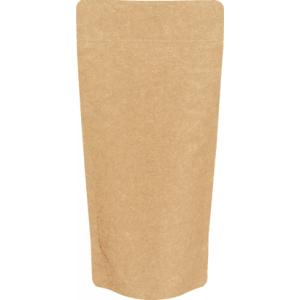 クラフト袋 クラフトパッケージ