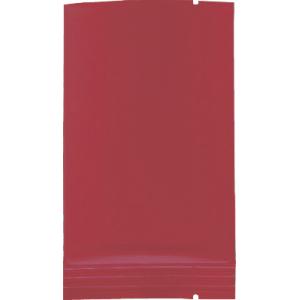 10g蒸着平袋 赤