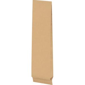 AクラフトアルミNY袋 55×30×260
