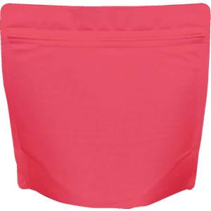 チャック付ALスタンド袋 ピンク 190×170