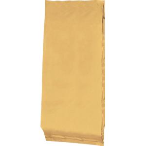 200gアルミNY袋 金 100×35×250