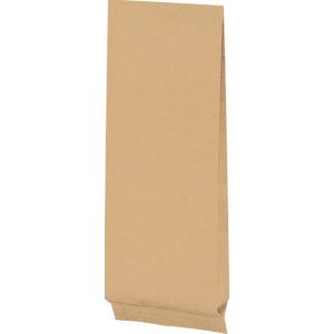 AクラフトアルミNY袋 90×30×245
