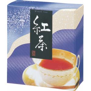 紅茶カートン
