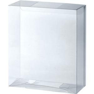 カートン 透明 109×123×45