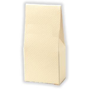三角カートン きなり 70×145×40