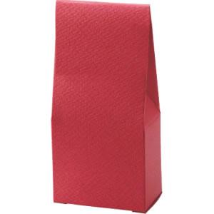 三角カートン 深紅 70×145×40