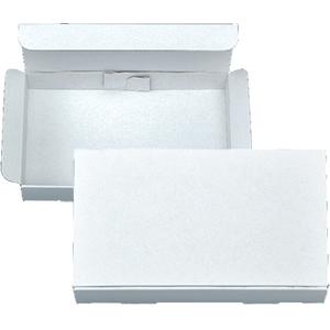 ケースN式 白 225×135×50