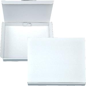 ケースN式 白 305×260×50