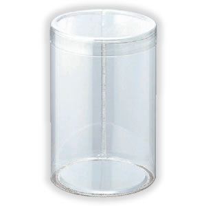 透明管 65×103