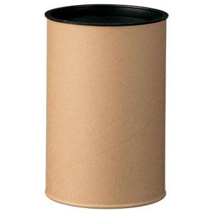 クラフト紙管 66.6×103