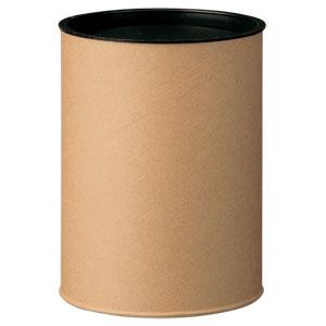 クラフト紙管 74.6φ×110
