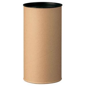 クラフト紙管 66.6φ×140