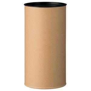 クラフト紙管 74.6φ×155