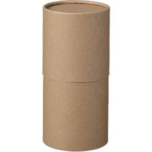 紙管 クラフト 75×155