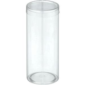 透明管60×140