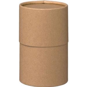 紙管 クラフト 67×103