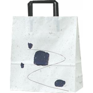 手さげ紙袋(ミニ)