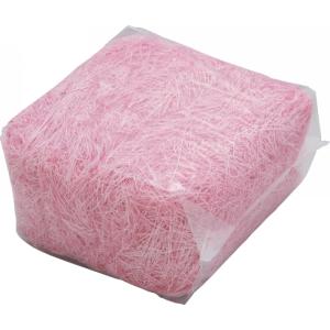 ★紙パッキン(ピンク)